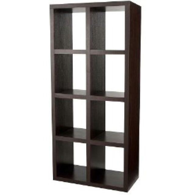 Ikea Wandregal Cube Gt Inspirierendes Design