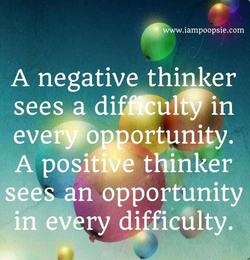 Qoutes Positive