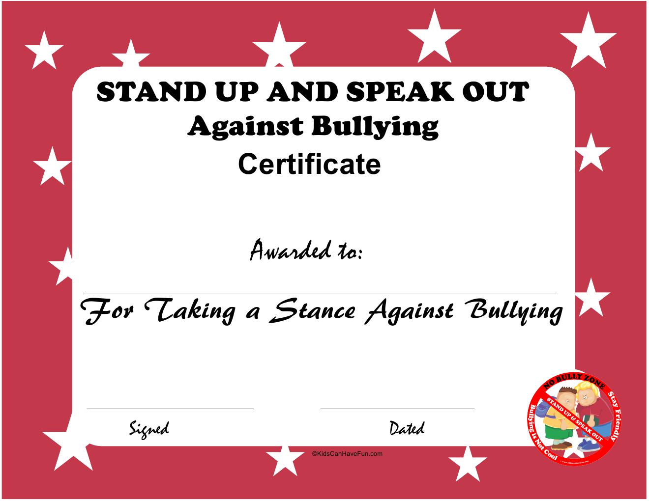 Pin By Kidscanhavefun On No Bullying Don T Bully Anti