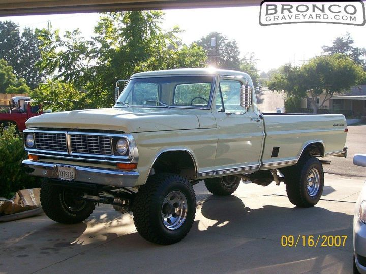 Craigslist Western Ky Cars And Trucks