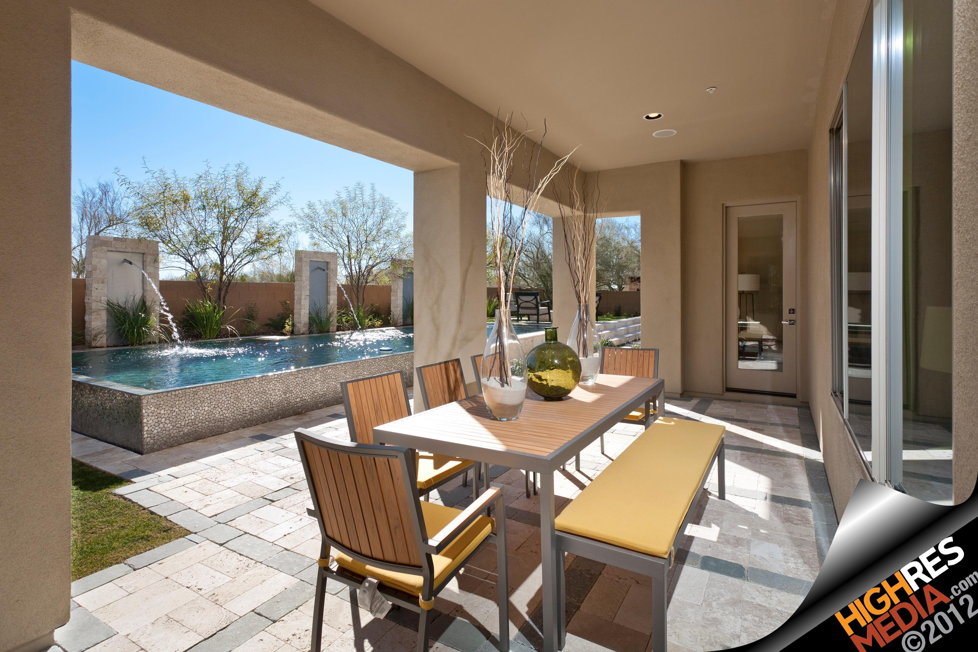 Luxury patio and backyard | HOME!! ⚓️ | Pinterest on Luxury Backyard Patios id=48781
