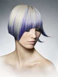 NAHA 2013 Finalist: Contemporary Classic Hope Doms Photographer: Roberto Ligresti