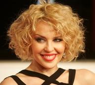 Curly bob hairstyle. Darcey~what do you think? Could I pull this off? Học viện tóc quốc tế Korigami Hà Nội 0915804875 (www.korigami.vn) ... đào tạo tất cả các lĩnh vực chuyên môn ngành tóc / cắt tóc / ép uốn tóc / tạo kiểu tóc / nhuộm tóc / nối tóc / gội sấy tóc / bới tóc / trang điểm / vẽ móng nghệ thuật ... trình độ từ cơ bản lên nâng cao ... có những lớp học cấp tốc hoặc chuyên sâu từng môn học theo yêu cầu ... BẢO HÀNH TRÁCH NHIỆM 100%