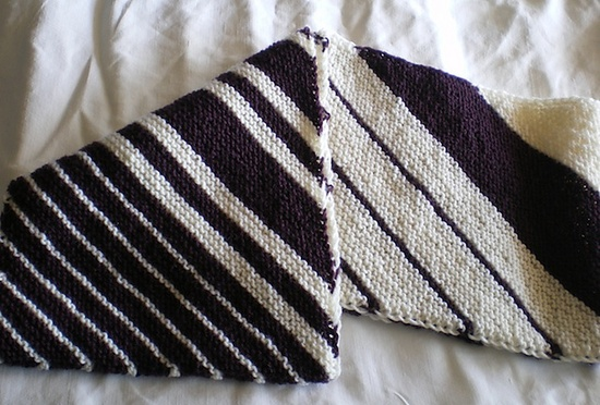 Ravelry: stellacometa's (145) Foolproof
