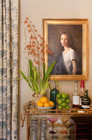 {dF} Duchess Fare: July 2012