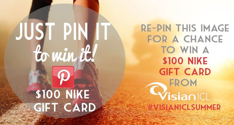 nike gift card balance check toll free number