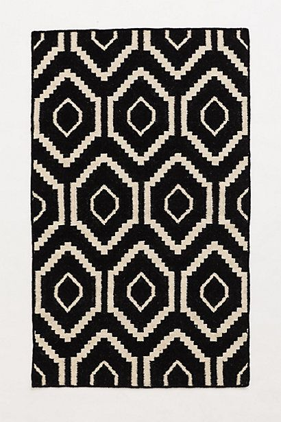 Handwoven Nevali Rug
