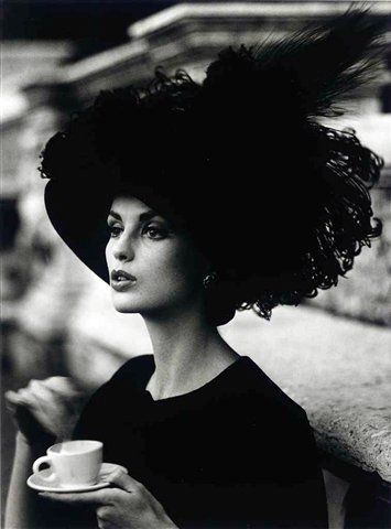 by William Klein, 1962