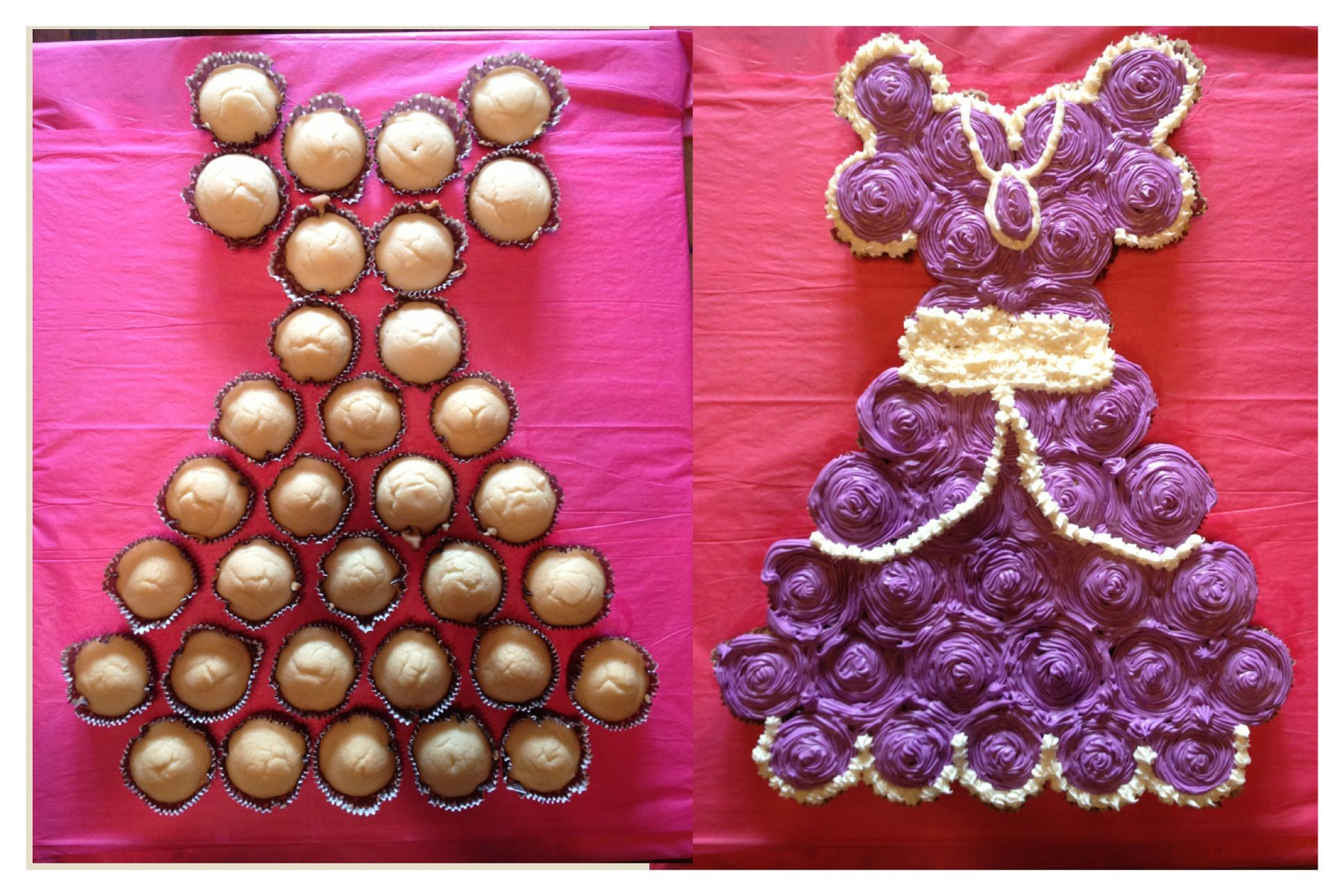 Party- Sofia The First On Pinterest