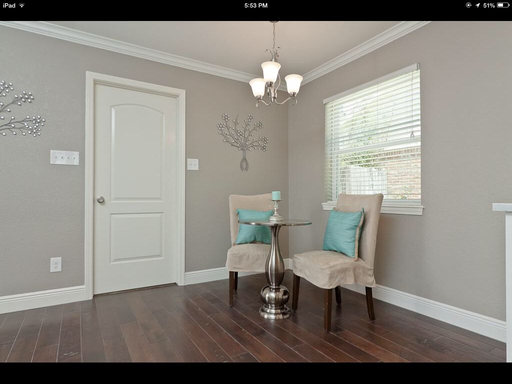 behr tv rooms and tans on pinterest on paint colors id=50488