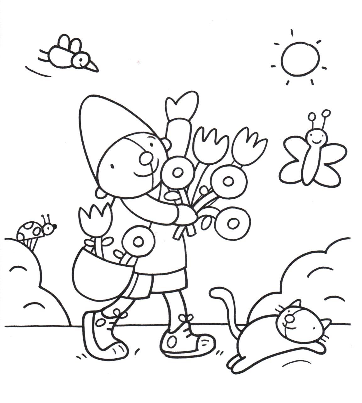 Images About Lente Boerderij