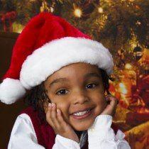 Tis The Season On Pinterest Portraits Family Portraits