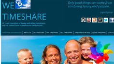 www.welovetineshare.com Buy timeshare, Sell Timeshare, Exchange Timeshare