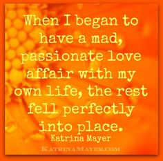 Image result for passionate