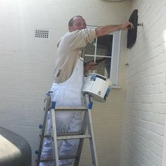 M.S Painters and Decorators #Lowestoft