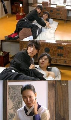 Gu Family Book on Pinterest | 121 Pins