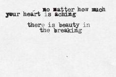 broken lyrics lindsey haun   music # broken # broken bridges # words