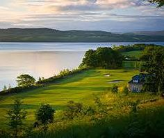 Loch Lomond Waterfront Luxury Lodge Resort http://www.welovetimeshare.com/#!showcase/c1tph