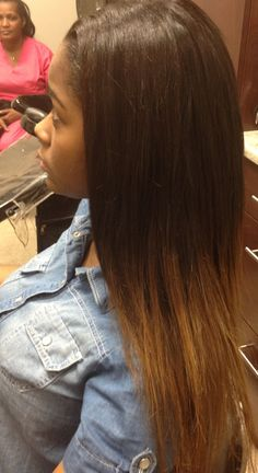 peruvian hair on pinterest peruvian hair loose wave perm and hair