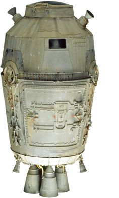 Star Wars IV - Space / Space Ships on Pinterest | Star ...