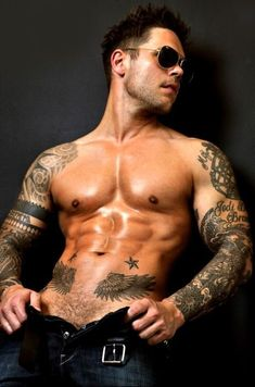 DIRTY SEXY MONEY : Nick George - Peter Krause - Blog de