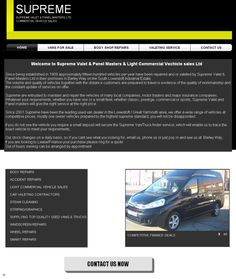 Commercial Van Sales #Suffolk Commercial Van Sales #Lowestoft Van Sles