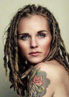 tattoos dreads on pinterest 121 pins