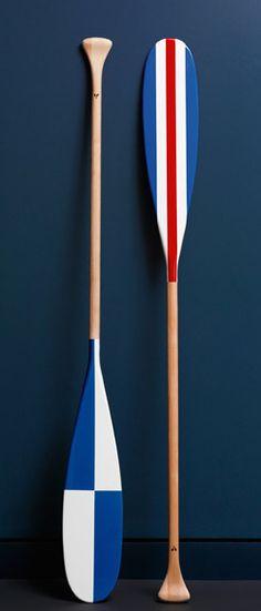 valspar paint navy colors on pinterest valspar navy on valspar virtual paint a room id=26214