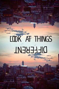 #perception