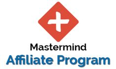 Plus Mastermind Affiliate Program #PlusMastermind #BusinessOpportunity #AffiliateProgram #GooglePlus
