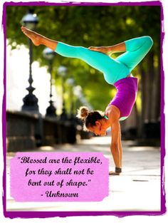 Shades of: Teal & Magenta on Pinterest | Yoga Fitness ...