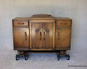 1920 S Furniture On Pinterest 1920s Furniture 1920s