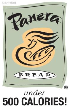 Craving Panera but on a diet? Check out this article.