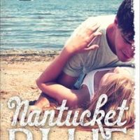 Book Review: Nantucket Blue by Leila Howland