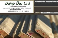 Website developers/builders #Lowestoft #Suffolk