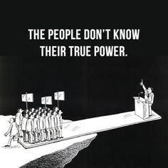 Know-your-power