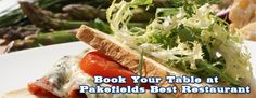 Ship Inn Pakefield | Frontlineweb.biz-Lowestoft WEBSITE DESIGN-DESIGNERS-LOWESTOFT-SUFFOLK