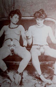 chastity belt