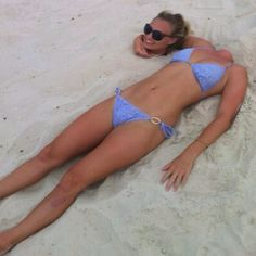 Hahahahah I'm  doing this. just put a towel over yourface before the sand!  Bahah.