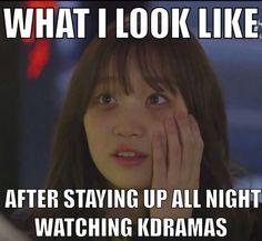 Dramas To Watch 2014 (3/6)