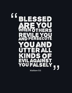 Image result for false accusations quotes