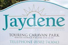 Jaydene Touring Caravan Park Suffolk http://jaydenetouringcaravanparksuffolk.wordpress.com/