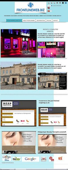 DON'T BELIEVE THE HYPE !!Website Design Lowestoft- Why so Expensive? http://iconicstylebar.wordpress.com/2013/05/05/dont-believe-the-hype-website-design-lowestoft-why-so-expensive/