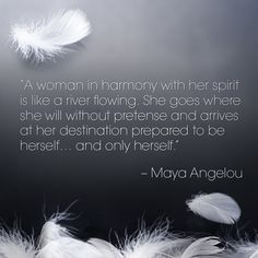 <b>Maya</b> <b>Angelou</b> on Pinterest | Super Soul Sunday, Famous People <b>Quotes</b> ...