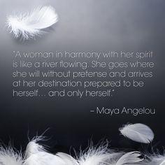 <b>Maya</b> <b>Angelou</b> on Pinterest | Super Soul Sunday, Famous People <b>Quotes</b> ...