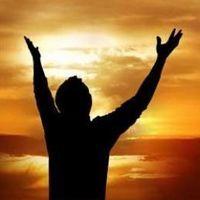 Nasr Al-Din Tobar _ The Whale and The Spider ابتهال الحوت والعنكبوت للشيخ نصر الدين طوبار رائع جدا by Ibbie Vic on SoundCloud