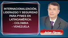 Julian Flores Garcia - YouTube