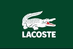 Vente privée Lacoste ! Préparez votre panier  - http://www.bons-plans-malins.com/vente-privee-lacoste-preparez-panier/ #Deal, #Mode