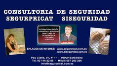 Esteban Gándara Trueba, Comisario jefe de la Unidad Central de Seguridad Privada de Policía http://wp.me/p2mVX7-2ma vía @segurpricatFoto de portada