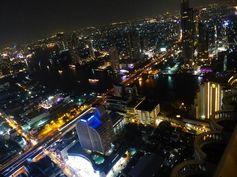 Sky Bar - Bangkok https://picsandtrips.wordpress.com/2014/03/19/thailande-suite-et-fin-fevrier-2014/